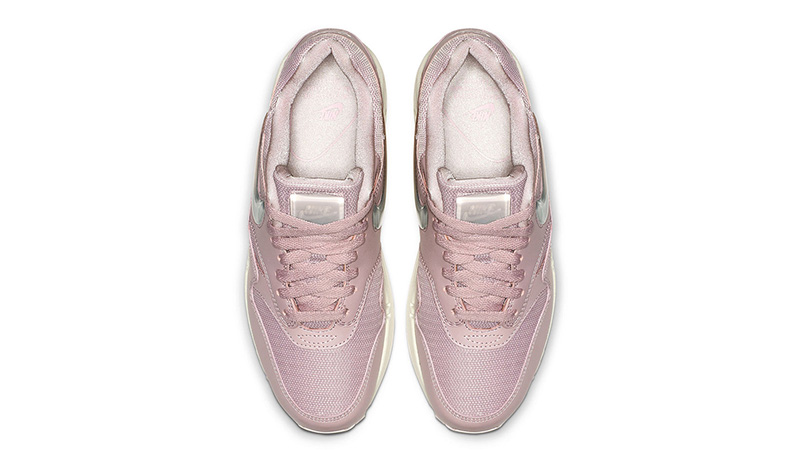 Nike Air Max 1 Jewel Pink 02