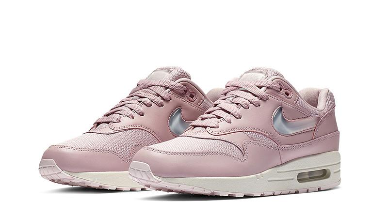Nike Air Max 1 Jewel Pink 03