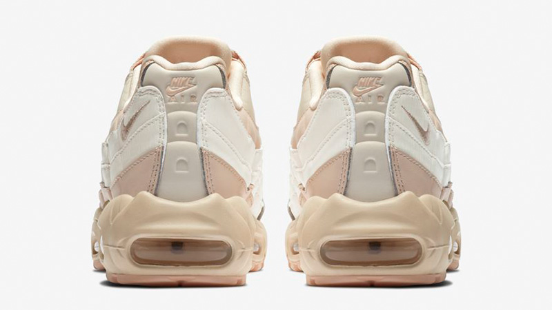 Nike Air Max 95 LX Guava Ice AA1103-800 01
