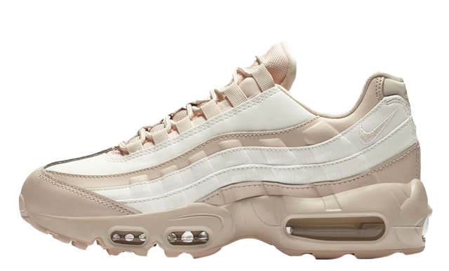 Nike Air Max 95 LX Guava Ice AA1103-800
