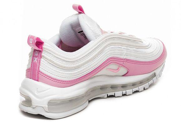 Nike Air Max 97 Essential Women's | Size?