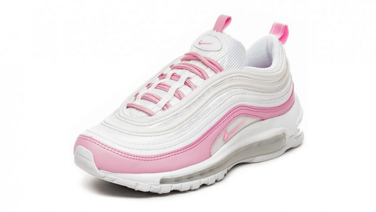 size 40 cfd1d be5b4 Nike Air Max 97 Essential Psychic Pink BV1982-100 03