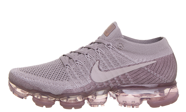 6f2078ec79 For more news and updates on the latest and greatest VaporMax silhouettes, be  sure to stay tuned to our website and social media pages. UK true DD/MM/YYYY