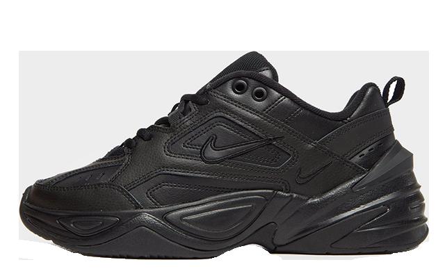 ba6b45a9351 Cav Empt x Nike Air Max 95 Black Stealth