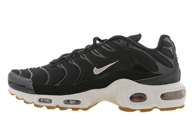 If you are liking the look of the Nike TN Air Max Plus Black Beige 71c6dc8c2