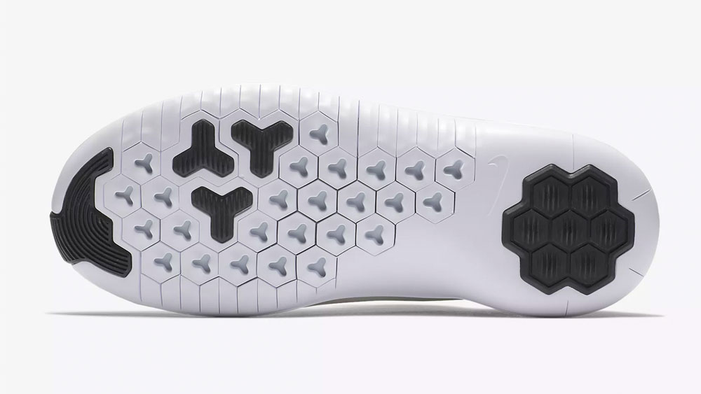 018dc70ae105 Nike Free TR 8 Print Floral White