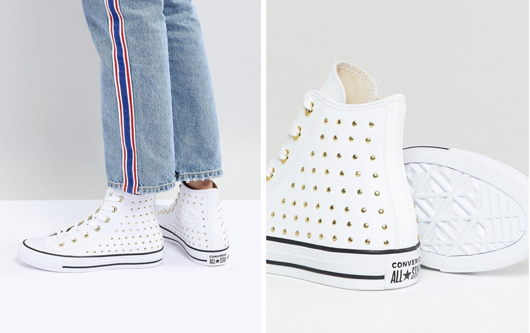 separation shoes 148ab 6e667 Finish 2018 With THESE Boxing Day Steals From ASOS   Sneaker Events ...