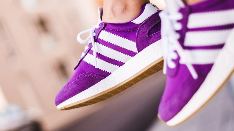 4c8040062a19b Jessie Yeezy Gucci Adidas Malmo Purple Gold Shoes