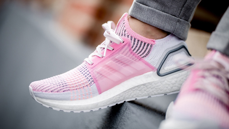 https://thesolewomens.co.uk/wp-content/uploads/2018/12/adidas-Ultra-Boost-2019-Pink-Womens-F35283-01.jpg