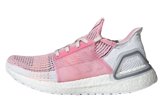 f5db71426 ... get notified about the release of the adidas Ultra Boost 2019 Pink  Womens as well as an email notification as soon as they go live! UK true  DD MM YYYY