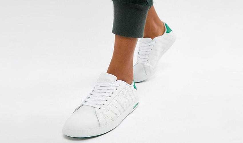 c37eec0b4883 Secure Sneaker Bargains Before Christmas In ASOS  Sale