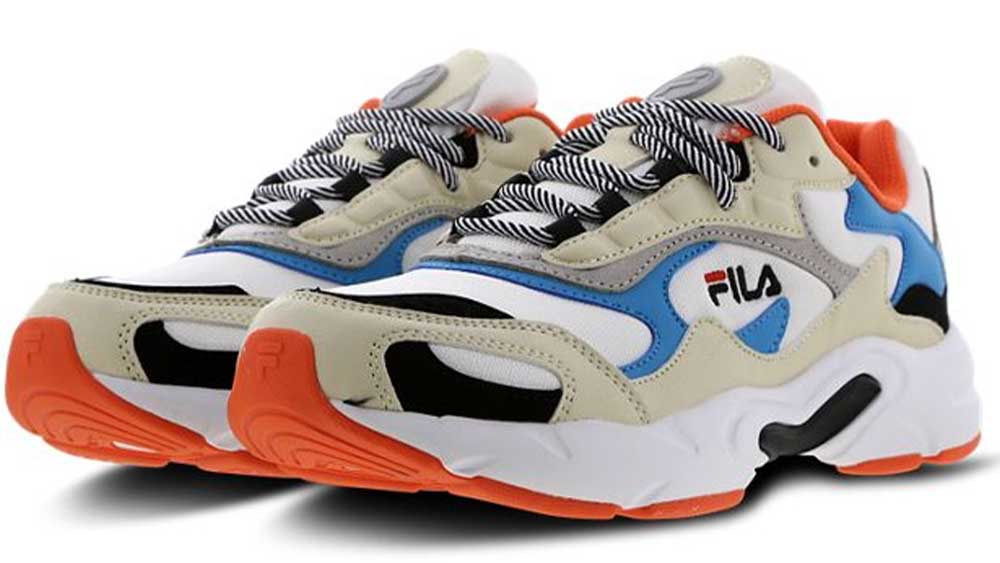 fila luminance buy clothes shoes online