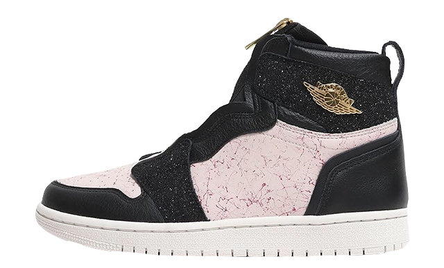 d280f96de41b92 ... on the latest women s exclusive releases from the Jordan Brand