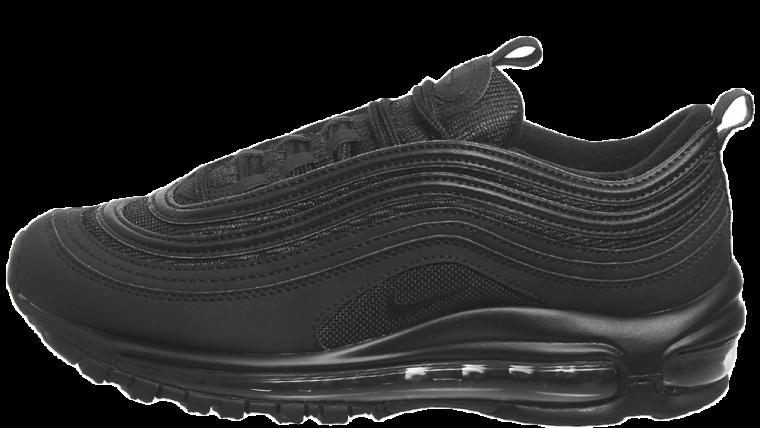 Nike Air Max 97 Black Mono OG | AV4149-001