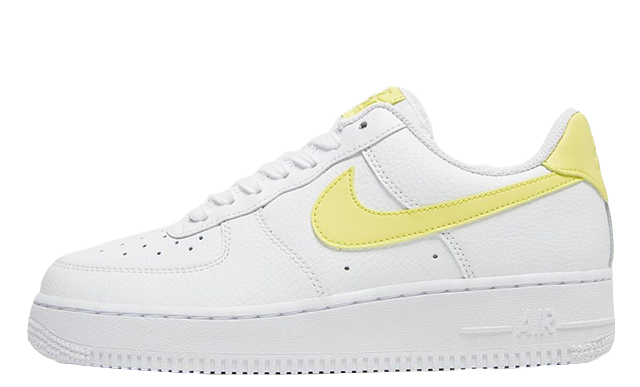 quality design 2bcbb 85358 To keep up to date with the latest and greatest Air Force 1 releases, be  sure to stay tuned to our website and social media pages. UK true DD MM YYYY