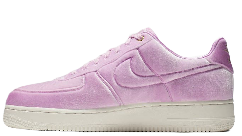 36d924f116d ... Nike Air Force 1 Low PRM 3 Pink as much as we are