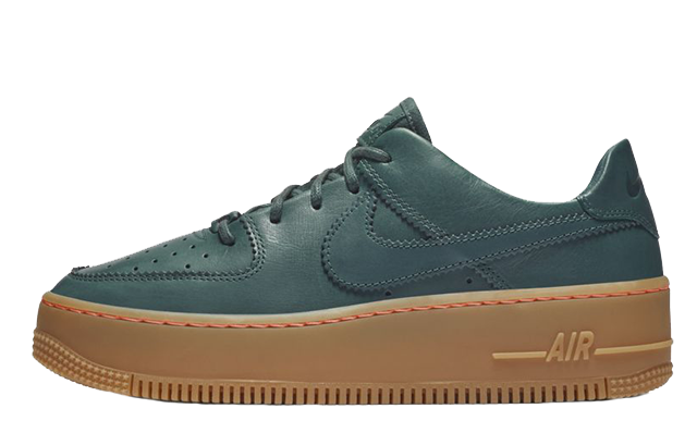 brand new b2568 eec83 For all of the latest Air Force 1 colourways and designs, be sure to keep  it locked to The Sole Womens. UK true DD MM YYYY