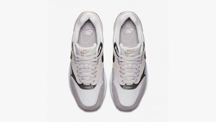 Nike Air Max 1 SE Atmosphere Grey AV7026-001 02 thumbnail image
