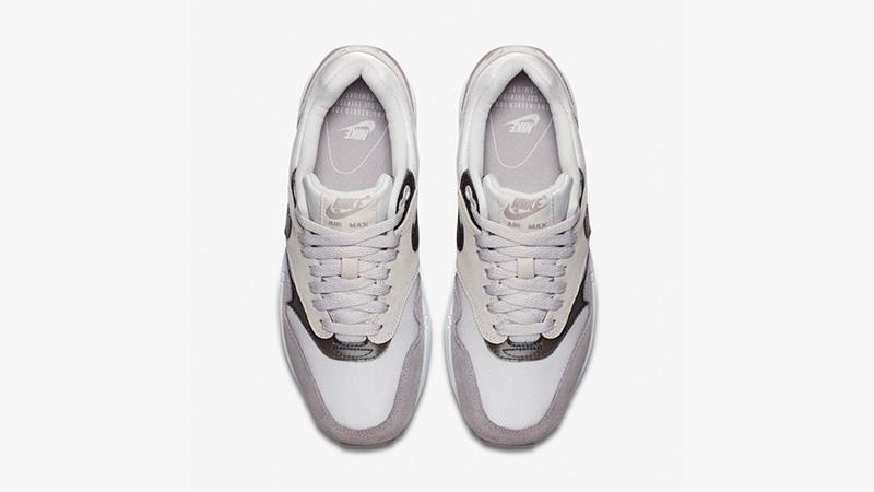 Nike Air Max 1 SE Atmosphere Grey AV7026-001 02