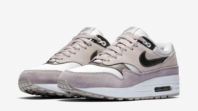 Nike Air Max 1 SE Atmosphere Grey AV7026-001 03