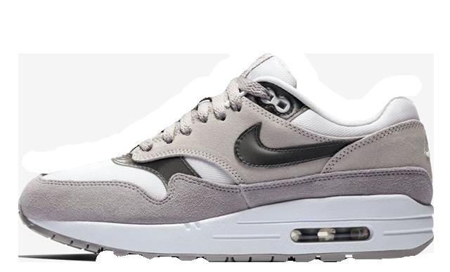 Nike Air Max 1 SE Atmosphere Grey AV7026-001
