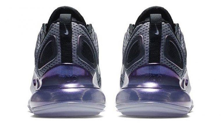 Nike Air Max 720 Northern Lights AO2924-001 01 thumbnail image