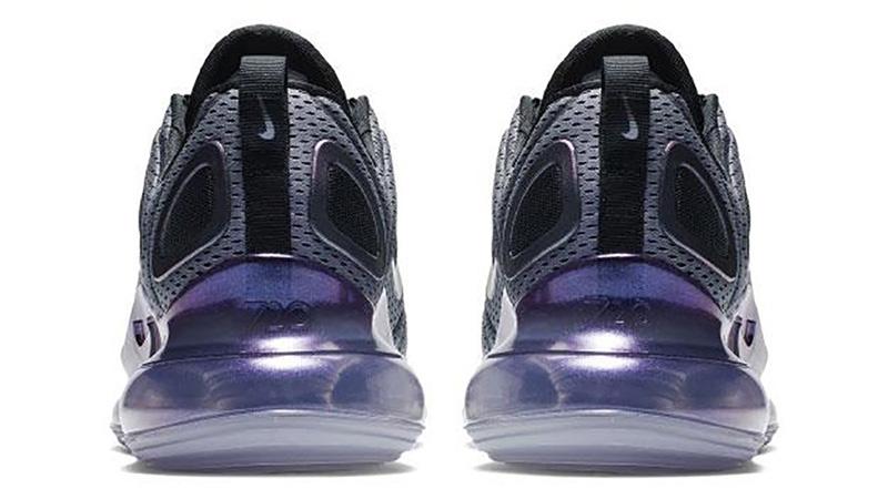 Nike Air Max 720 Northern Lights AO2924-001 01