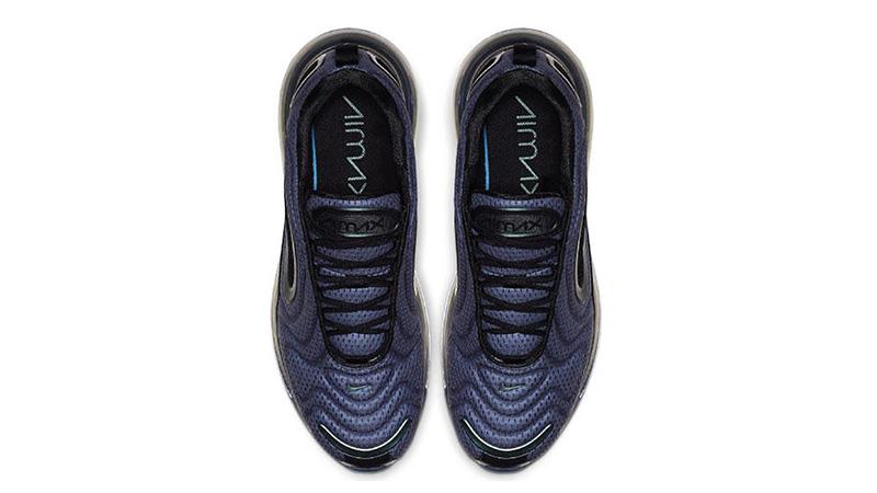 Nike Air Max 720 Northern Lights AO2924-001 02