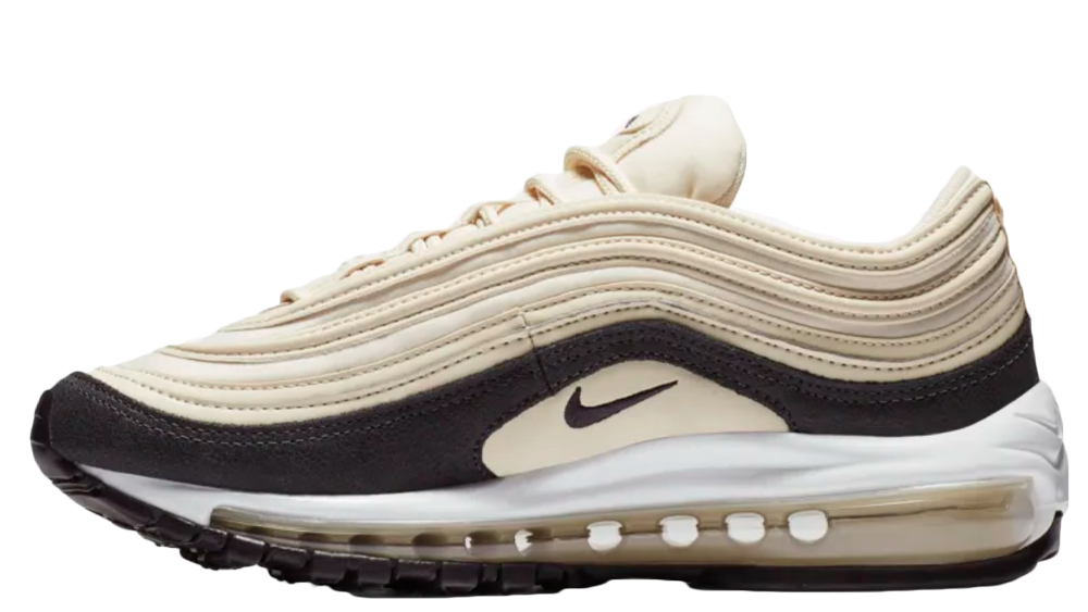 0e10dec7ff Check out the stockists linked on this page to get your hands on a pair  today! UK true DD/MM/YYYY. Nike Air Max ...