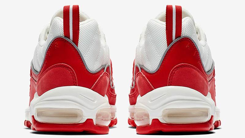 Nike Air Max 98 University Red 640744-602 01