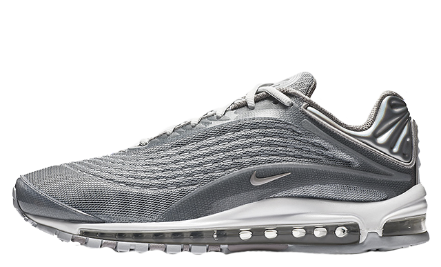 Nike Air Max Deluxe Oil Grey AV7024-001