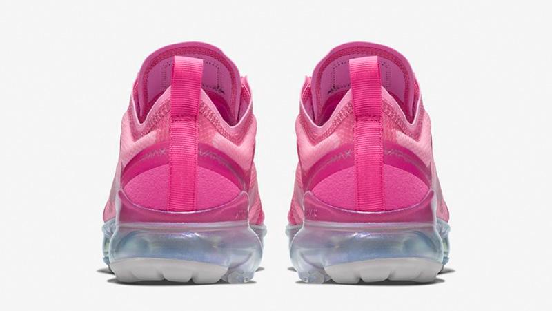 c2c0d5971d95d Nike Air VaporMax 2019 Pink AR6632-600 01