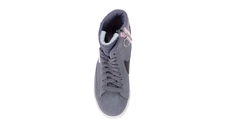 Nike Blazer Mid Rebel Grey 02