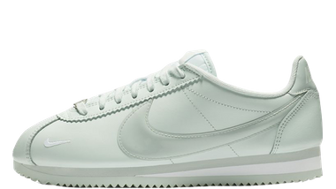 Women's Nike Cortez trainers - Latest Releases | The Sole Womens