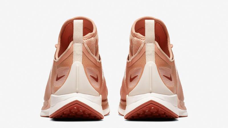 45ba385f984c9 Nike Zoom Pegasus Turbo XX Rose Gold AR4347-600 01