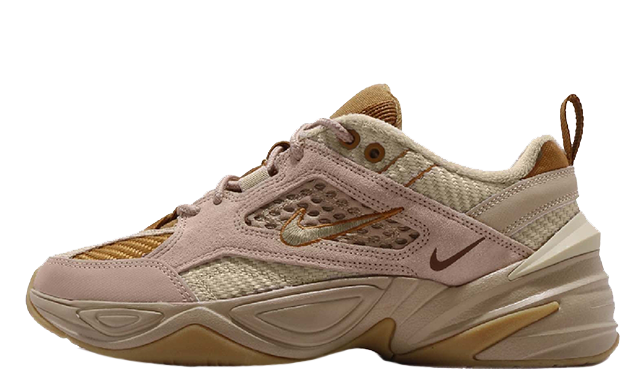 1bd9f8dcfe NikeLAB M2K Tekno Sequoia | BV0074-300 | The Sole Womens