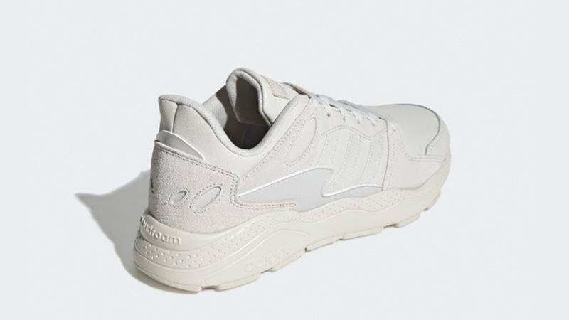adidas Chaos White Womens EE5588 01 0fa7d7b661