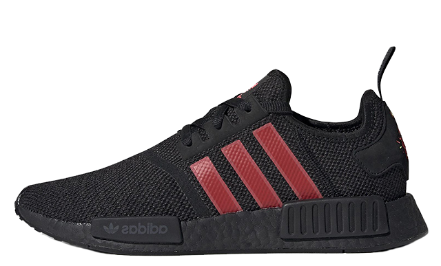 ebb1619c8c6d Women s Adidas NMD Trainers - Latest Releases