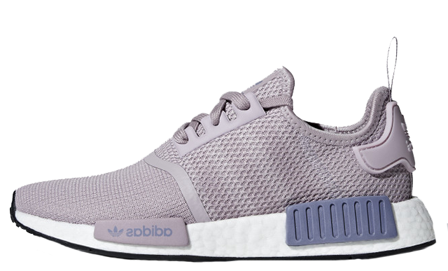 f9067bb1e417 Women s Adidas NMD Trainers - Latest Releases