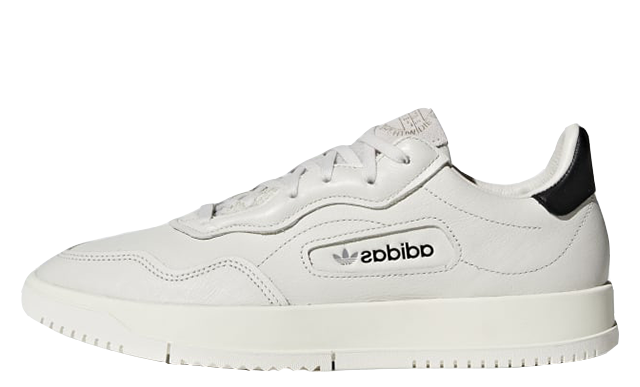 69a9ef903d5b28 Hit the bell on this page to keep notified about the adidas Super Court  White as well as an email notification as soon as they go live! UK true  DD MM YYYY