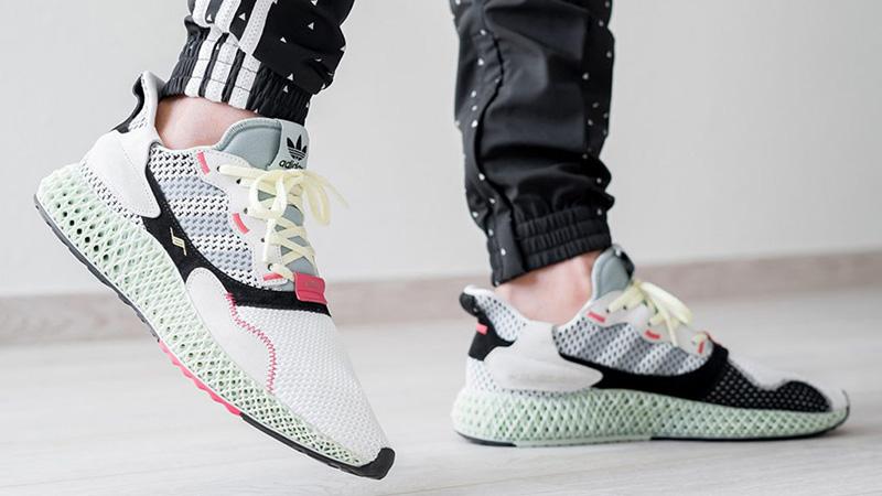 adidas zx 4000 4d kaufen
