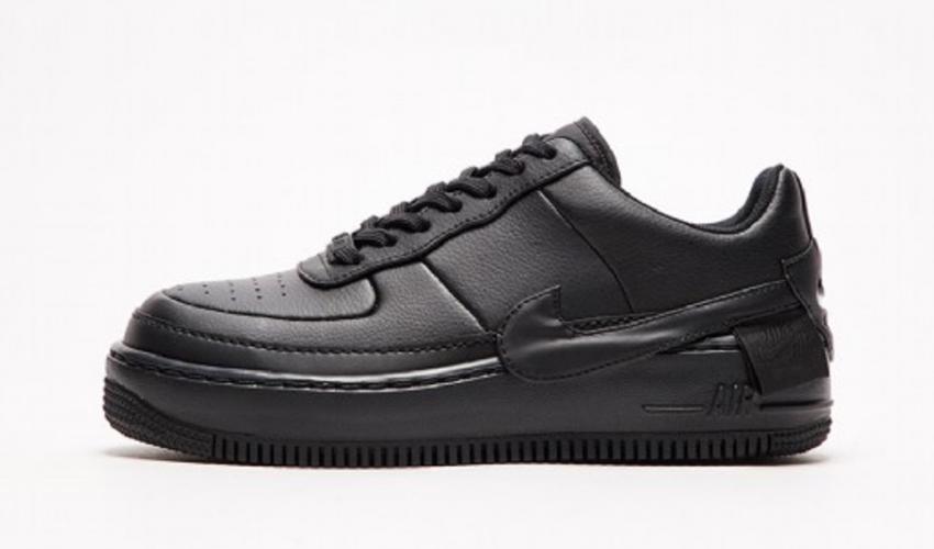 20 Incredible Sneaker Steals From Footasylum s January Sale  9226b8c84