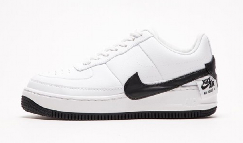 20 Incredible Sneaker Steals From Footasylum s January Sale  480ab9528