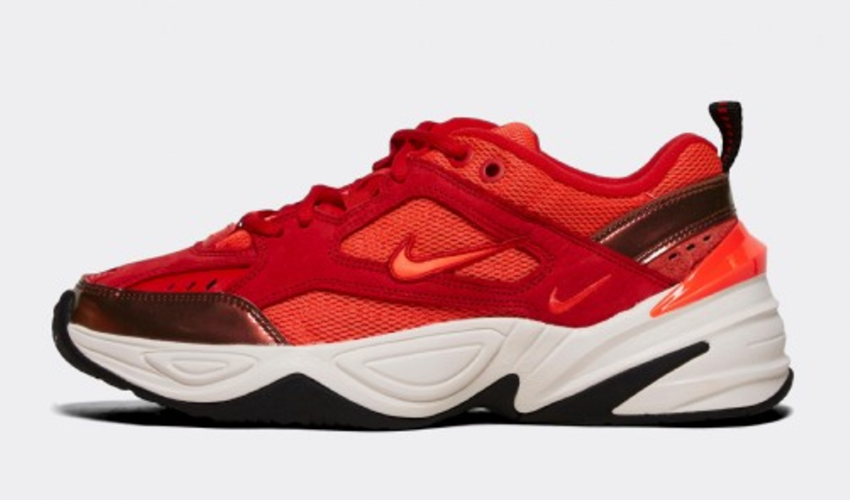 20 Incredible Sneaker Steals From Footasylum s January Sale  71e74d654
