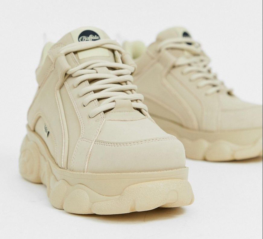 Take It Down A Notch With Buffalo Colby | Sneaker Street