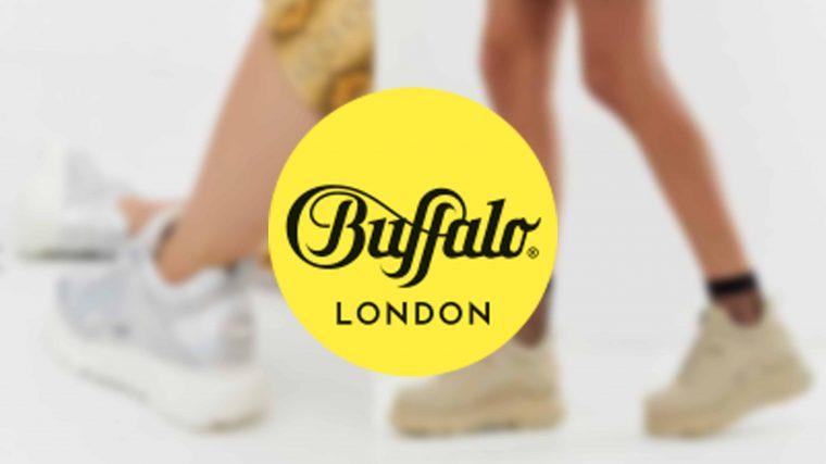 Buffalo London Colby
