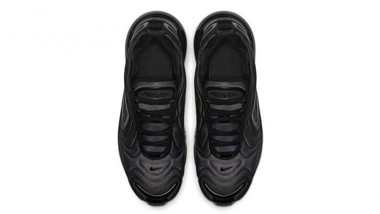 Nike Air Max 720 Total Eclipse Womens AR9293-003 02 thumbnail image