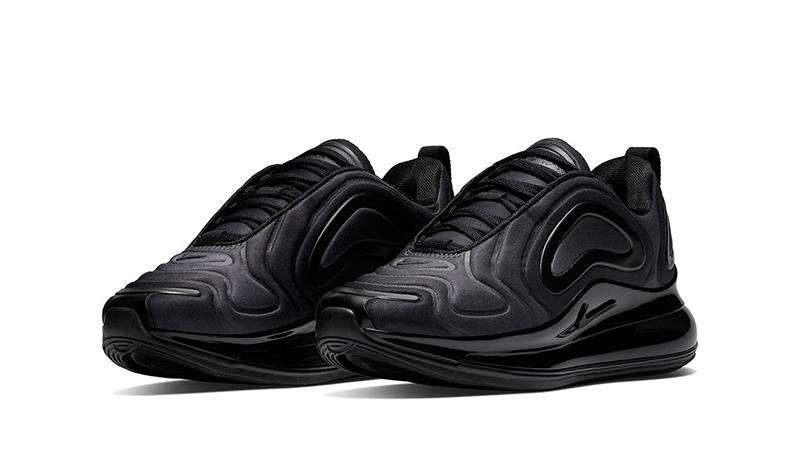 Nike Air Max 720 Total Eclipse Womens AR9293-003 03