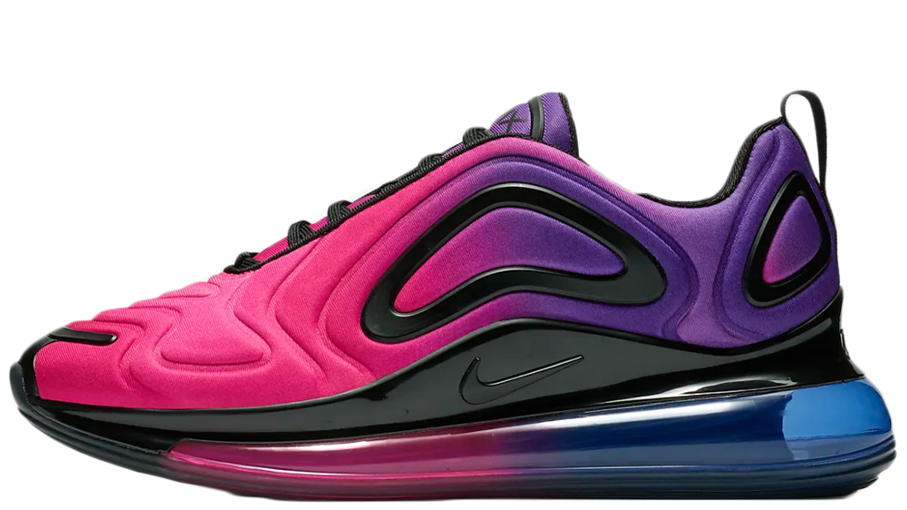 pretty nice 9bae2 47463 For more news and updates on the Air Max 720, be sure to keep it locked to  The Sole Womens. UK true DD MM YYYY