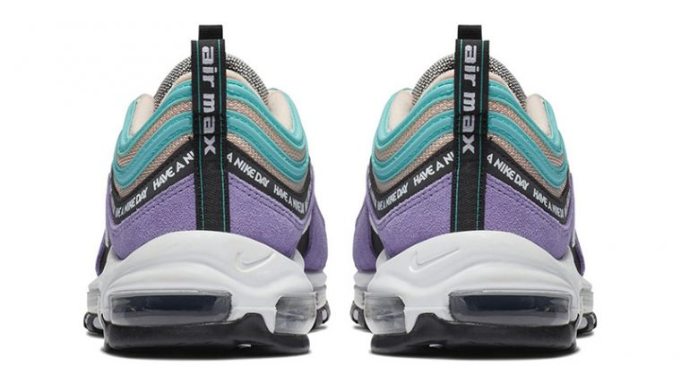 Nike Air Max 97 Have A Nike Day GS 923288-500 01